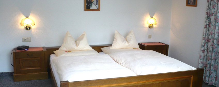 Great value rooms in Fuschl am See